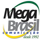 logo-MegaBrasil